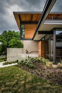Create House Plan exclusive texas home mid century modern glass and steel