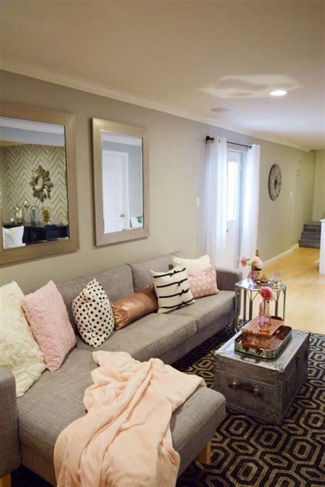basement living room basement living room winsome on livingroom design plus