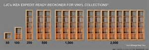 expedit ready reckoner londonjazzcollector