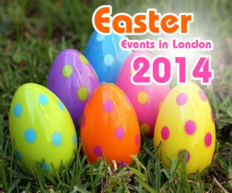easter evening related keywords suggestions for easter 2014