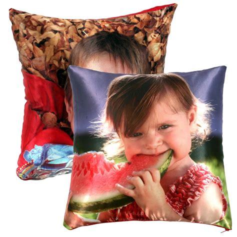 cuscino con la foto cuscino con foto e scritta 28 images cuscino raso f r