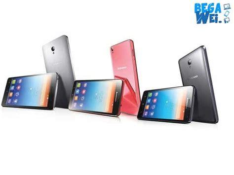 Handphone Lenovo S660 spesifikasi dan harga lenovo s660 begawei