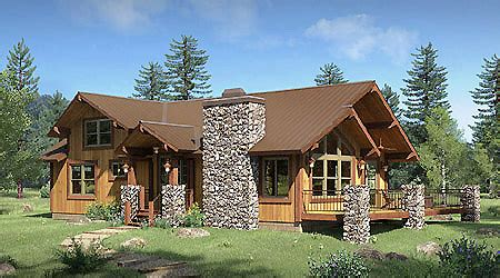 Kit Homes Cottages by Cabin Kit Homes Mill Direct Pre Built Prefab