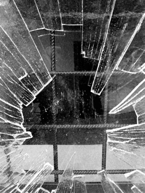 how to join broken glass broken glass window by taketsnurrar on deviantart
