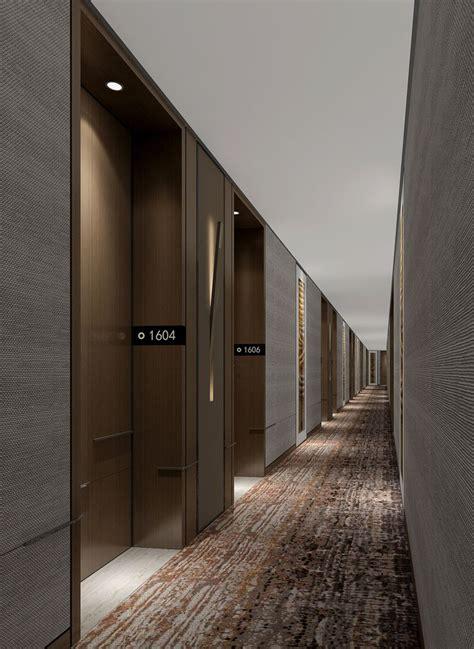 hallway design best 10 hotel corridor ideas on corridor