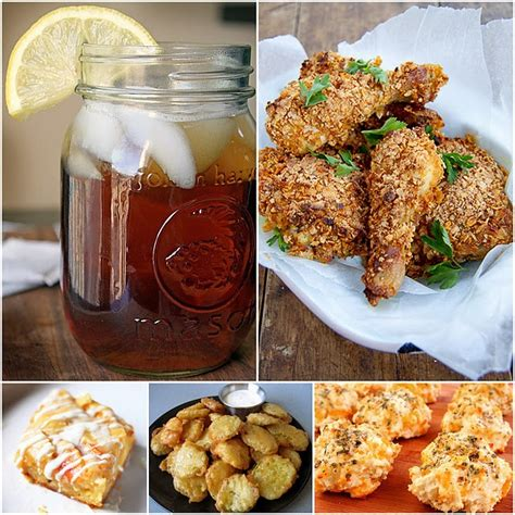southern comfort cooking southern comfort food bon app 233 tit pinterest