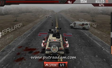 zombie roadkill mod android game download free download zombie roadkill 3d mod apk v1 0 5 unlimited