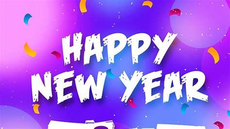 happy  year  video  happy  year