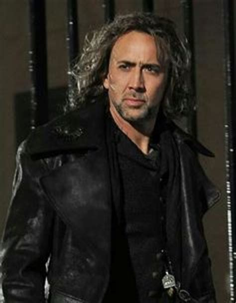 nicolas cage wizard film 1000 images about the sorcerer s apprentice on pinterest
