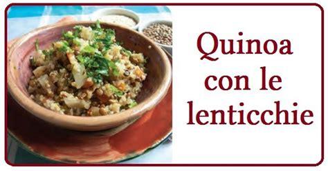 quinoa come cucinarla quinoa ricette cos 232 e come cucinarla