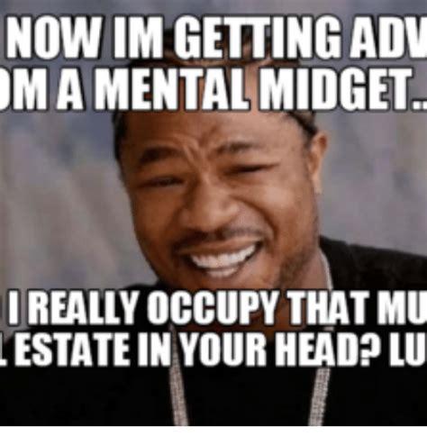 Midget Meme - funny midget memes of 2017 on sizzle midgets