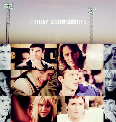 Friday Night Lights Meme - 25 best ideas about friday night meme on pinterest
