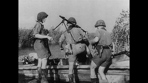 wermacht boy men napletki second world war wehrmacht eastern front 1941 1945