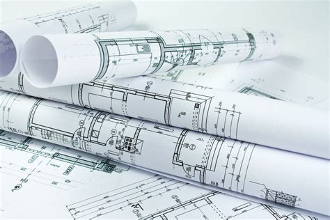 architect plans galina design residential and commercial interiors