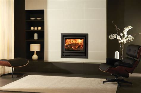 Fireplace Solutions by Classic Fireplaces 171 Fireplace Solutions