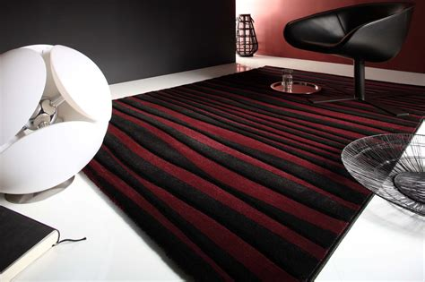 design teppichboden outstanding carpet designs to beautify your living space