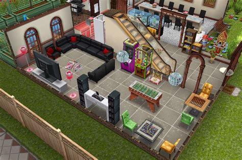home design simulation games sim house design games house design ideas
