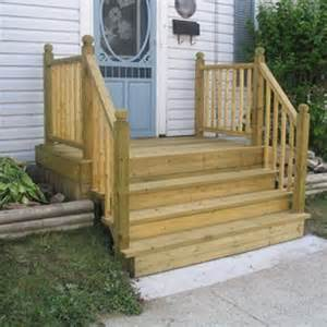 Back Porch Stairs Design 17 Best Ideas About Front Door Steps On Front Steps Front Steps And Front