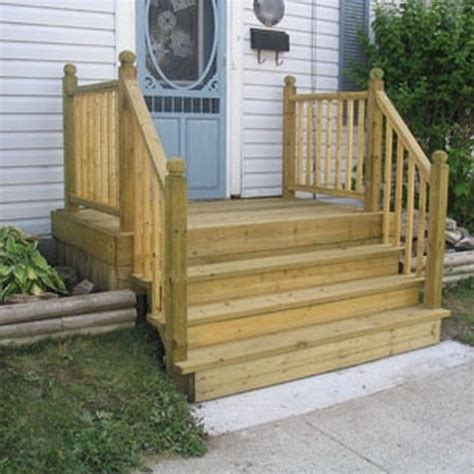 how to build a modular home best 25 front porch steps ideas on pinterest porch