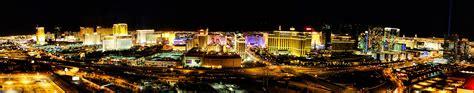 City Of Las Vegas Court Search Las Vegas Panoramic