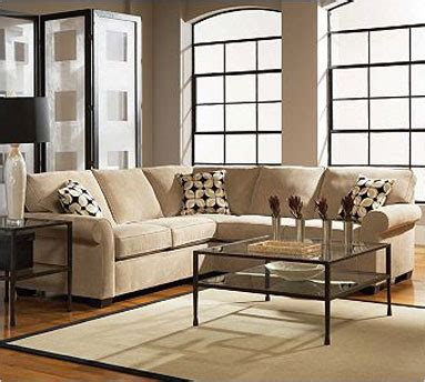 find small sectional sofas for small spaces sectional sofa design small sectional sofas for small