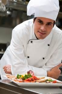 chef s sell your harvest to local restaurant chefs profitable