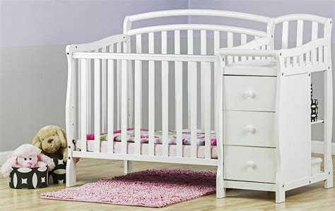 best mini crib best mini crib up to 75 best value commercial steel