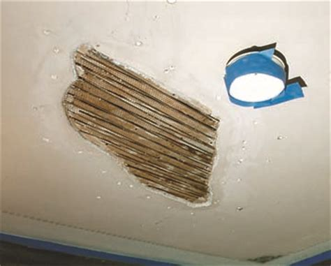 how to fix plaster ceilings old house online old house