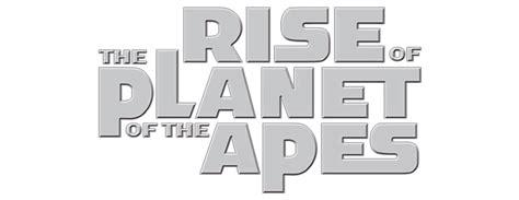 Kaos Planet Of The Apes Logo 1 Lengan Panjang Lpg Kpa01 rise of the planet of the apes fanart fanart tv