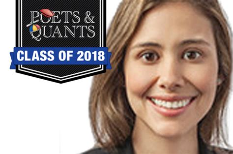 Http Poetsandquants 2016 09 06 Asus New Mba Class Breaks Records by Business School S Class Of 2018 Page 5 Of 12