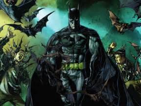 Batman comic cover wallpaper galleryhip com the hippest galleries