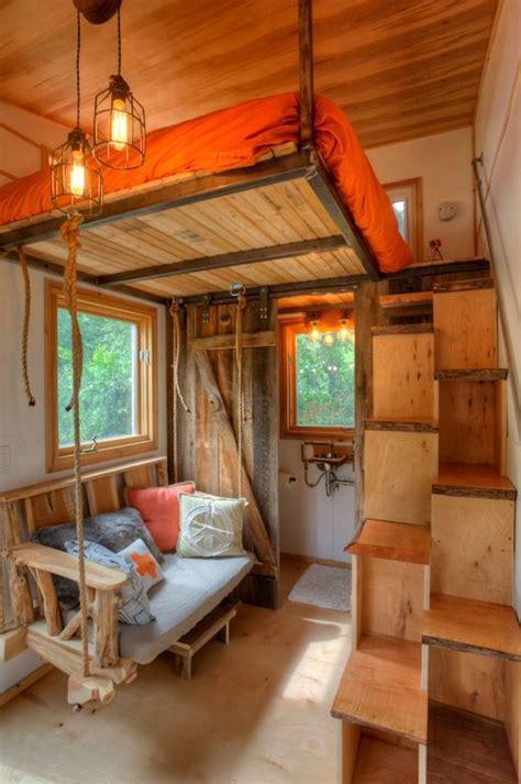 tiny house interiors on tiny homes tiny house