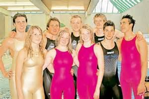 schwimmbad riemerling riemerling 183 drei bayerische rekorde riemerlinger haie
