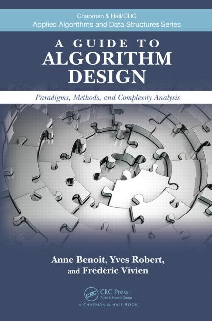 tutorial for design and analysis of algorithms yves robert home page