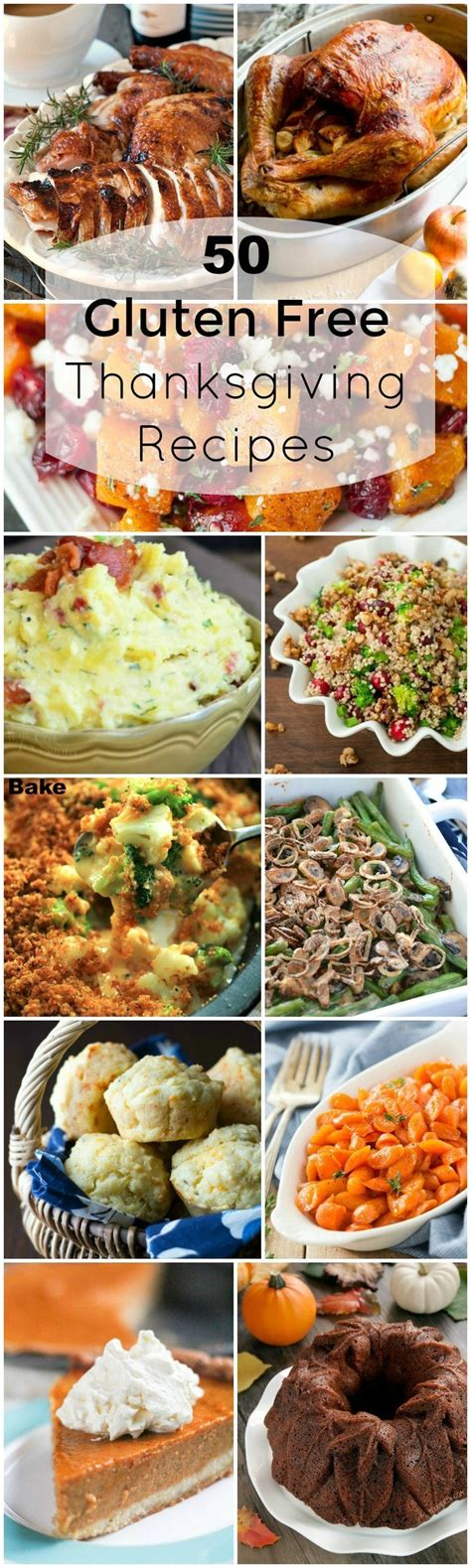 25 most pinned side dish recipes for thanksgiving and best 25 recipes for thanksgiving ideas on pinterest