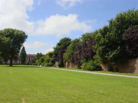Where To Park At Botanic Garden Wavertree Botanic Gardens
