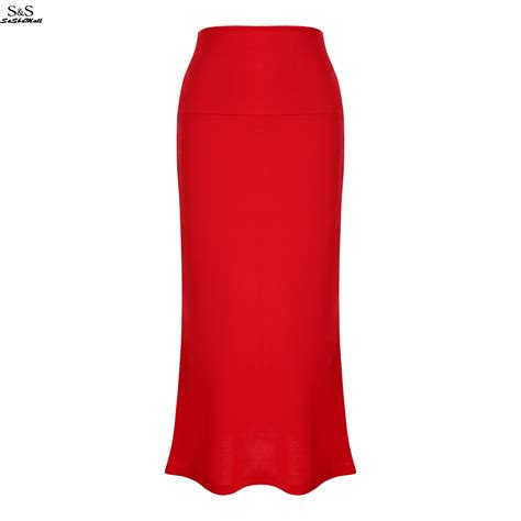 buy wholesale maxi skirt wholesale from china maxi