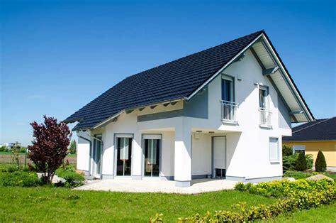 Was Ist Ein Energiesparhaus by Energiesparhaus Immonet Informiert 252 Ber Energiesparh 228 User