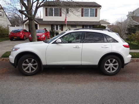 2004 infinity suv related keywords suggestions for 2004 infiniti suv