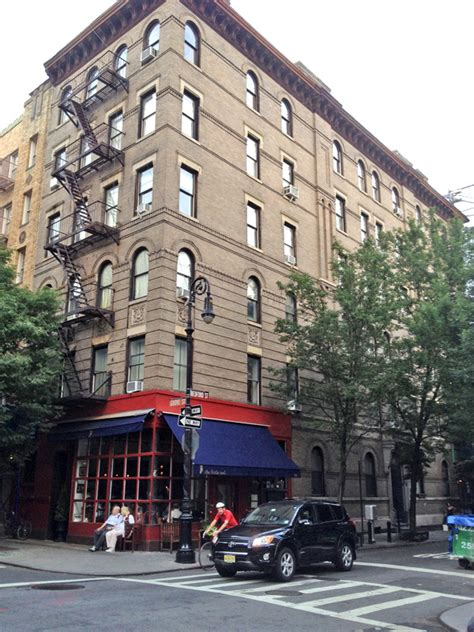 90 bedford st new york ny 10014 rentals new york ny dylanwalk bob dylan and friends by jim marshall
