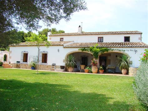 houses for sale javea javea property for sale buying property in javea