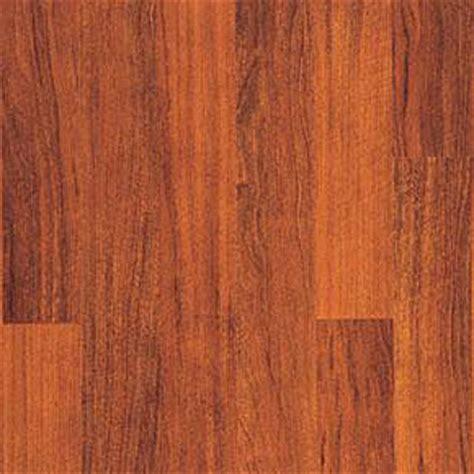 laminate flooring pergo select laminate flooring