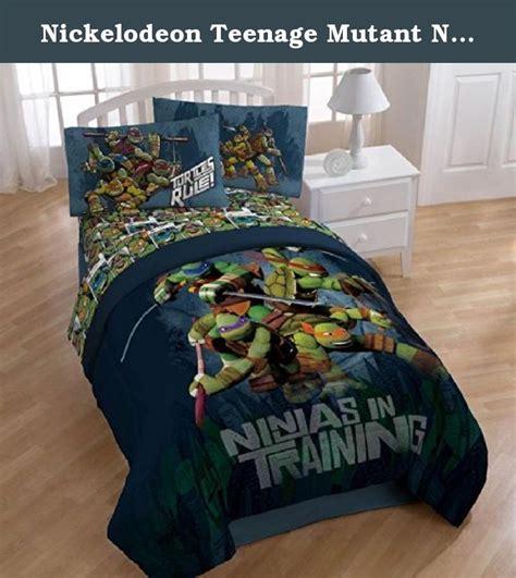 tmnt queen comforter set 17 best ideas about twin sheet sets on pinterest king