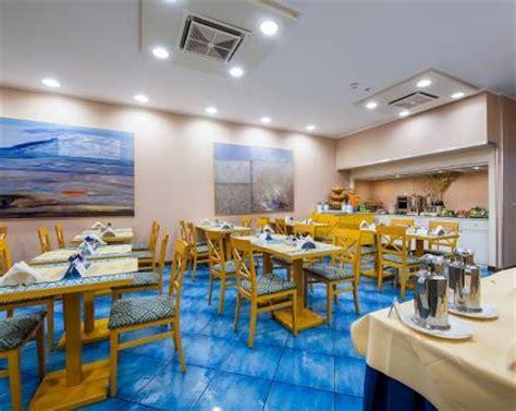 best western hotel catania breakfast hotel 3 in catania bw hotel mediterraneo