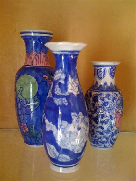 Home Decor Vases Vases Home Decor Vases Decor Object Your Daily
