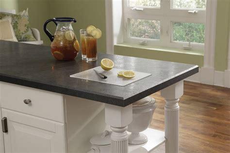 Corian Countertop Warranty wilsonart salentina nero laminate countertop countertop stuff countertops solid