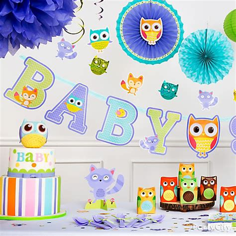 Spider Baby Shower Theme by Baby Shower Ideas Baby Shower Ideas City