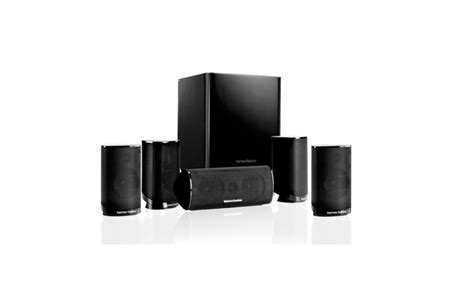 harman kardon hkts 9 5 1 channel surround sound home