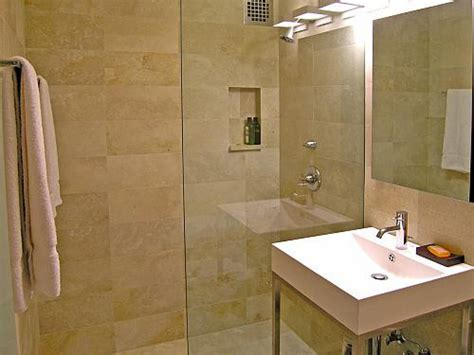 travertine small bathroom shower tile designs travertine bathroom decoration with