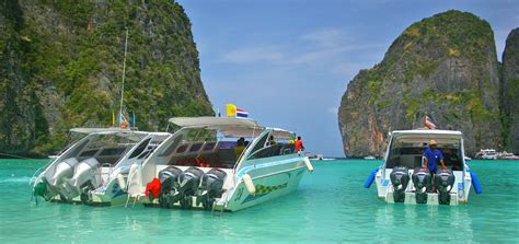 bangkok to krabi by boat enjoy thai escape phuket krabi bangkok phuket krabi